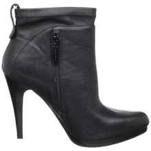 Nine West Women's Bethere Boot