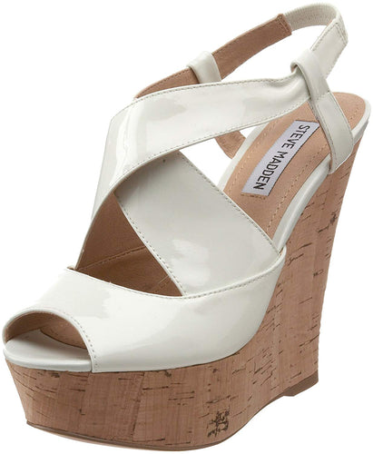 Steve Madden Women's Wheatley