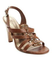 INC International Concepts Women's Selima Sandal