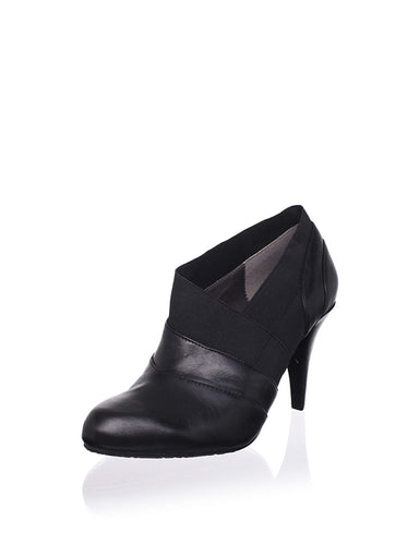 Addrienne Vittadini Nappa Women's Ankle Boots Shoes