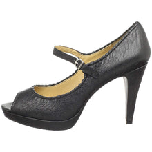 Circa Joan & David Women's Quitit Mary Jane Pump