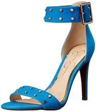 Jessica Simpson Women's Elonna2 Dress Sandal
