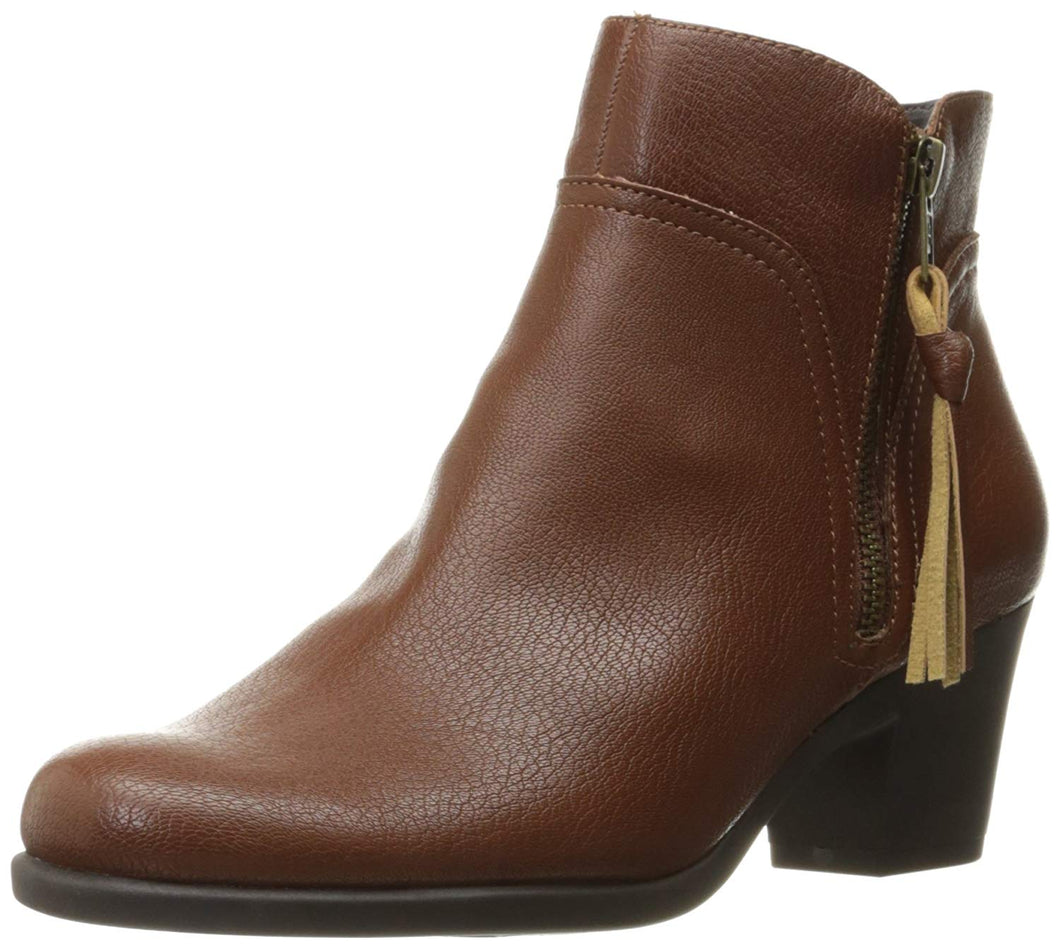 Aerosoles Women's Acrobatic Boot