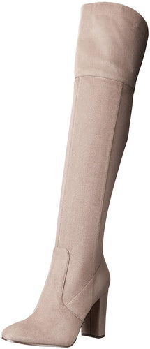 Ivanka Trump Women's Riviera Riding Boot
