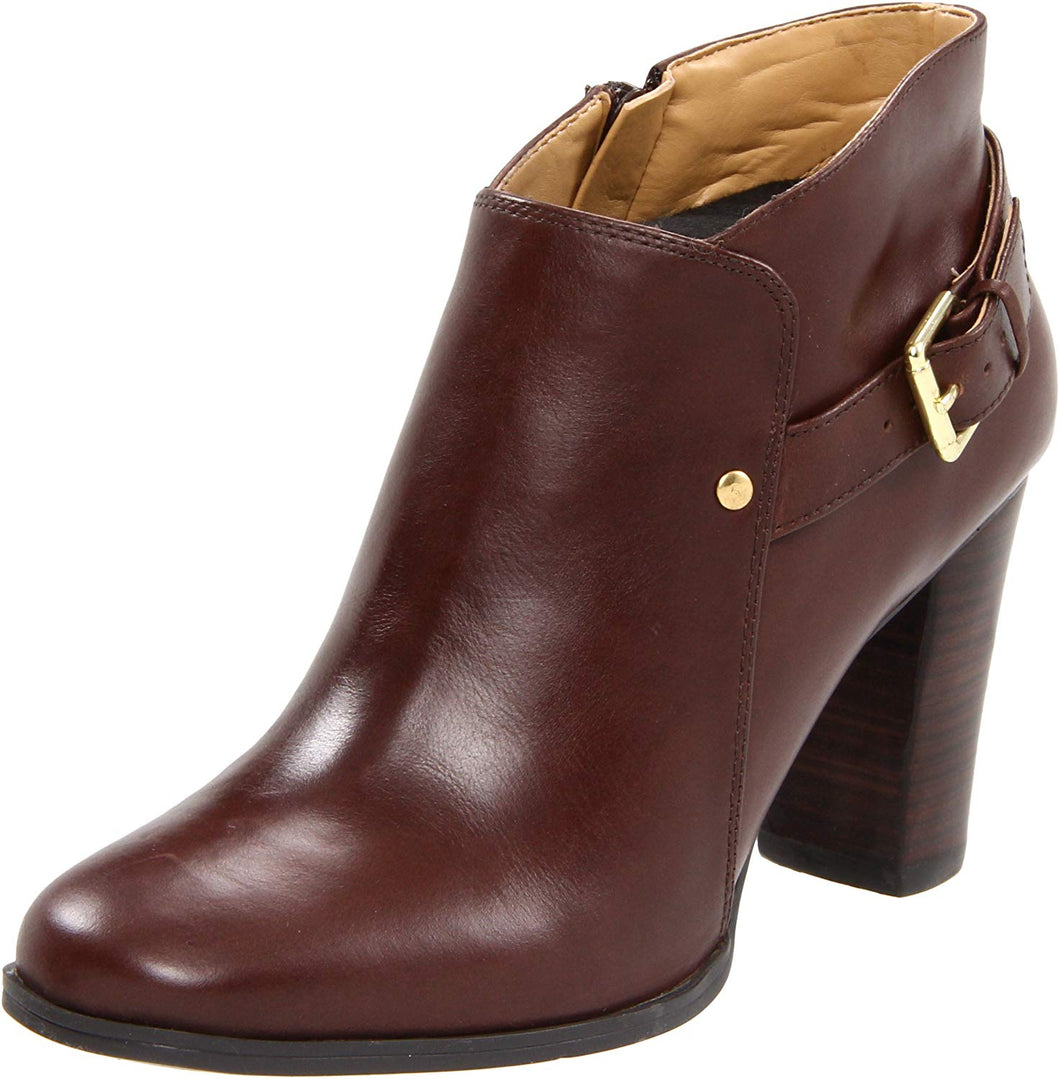 Nine West Women's Effia Ankle Boot