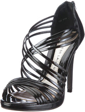 Chinese Laundry Women's Ivie Sandal