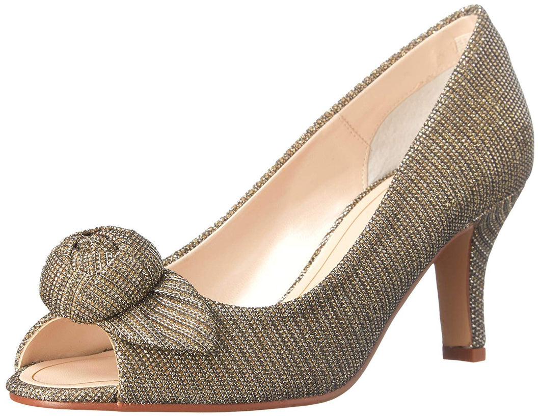 Caparros Women's Willamena Dress Pump