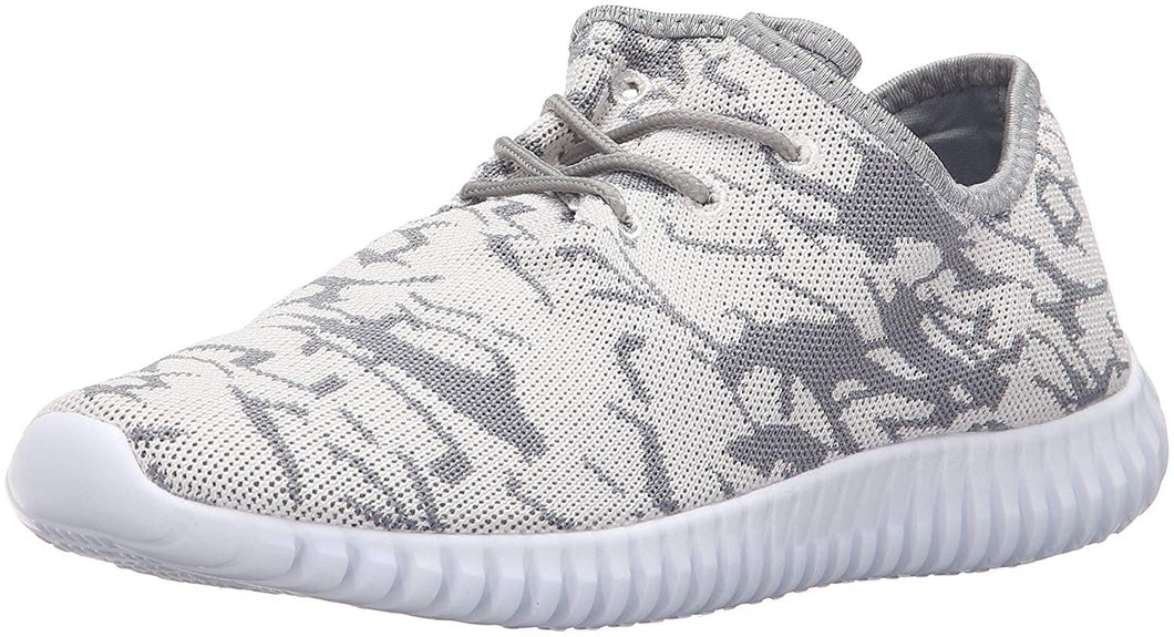 Dirty Laundry by Chinese Laundry Women's Hyphen Fashion Sneaker