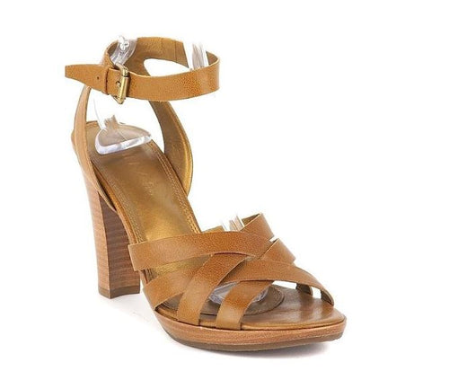 Unisa Women's Damaris Platform