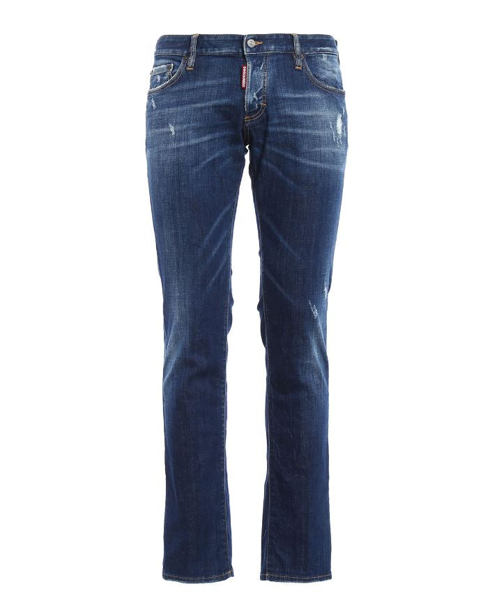 dsquared jeans 34