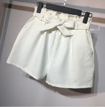 New Summer Flow Fashion Shorts*