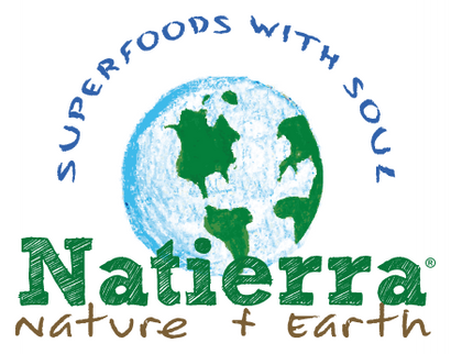 Natierra Superfoods