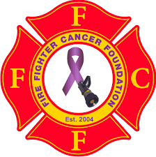 Shamrock Gear is a proud Supporter of the Fire Fighter Cancer Foundation