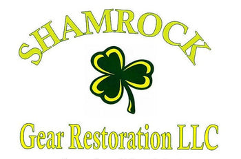 Shamrock Gear Restoration LLC