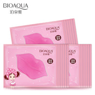 Sweet Lips  Collagen Gel Mask - 10 PCS - GottaHaveNow.com
