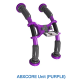 Celebrity Fit ABXCORE - Abs & Core Workout Device + Trainer Mobile App - GottaHaveNow.com