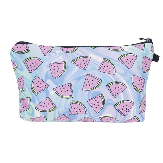 Pop Art Makeup Bag - GottaHaveNow.com