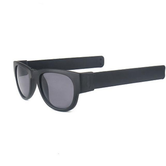 Slap Polarized Sunglasses - GottaHaveNow.com
