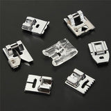 32PCS Sewing Machine Presser Feet Set - GottaHaveNow.com