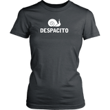 Despacito Turtle Shirts (FEMALE) - GottaHaveNow.com
