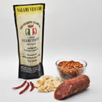 Build Your Own Salami Box