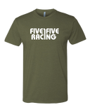 MEN'S FIVE1FIVE RACING T-SHIRT