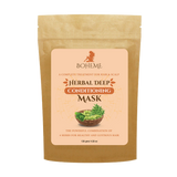 Boheme Herbal Deep Conditioning Mask (1 Pack)