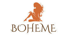 BohemeHairgrowth