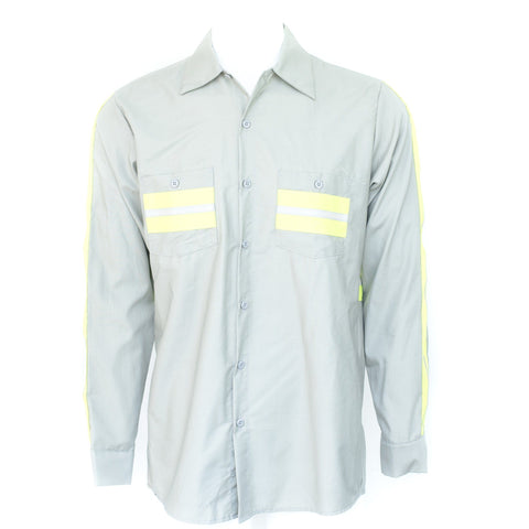 100% Cotton Scrub Shirt