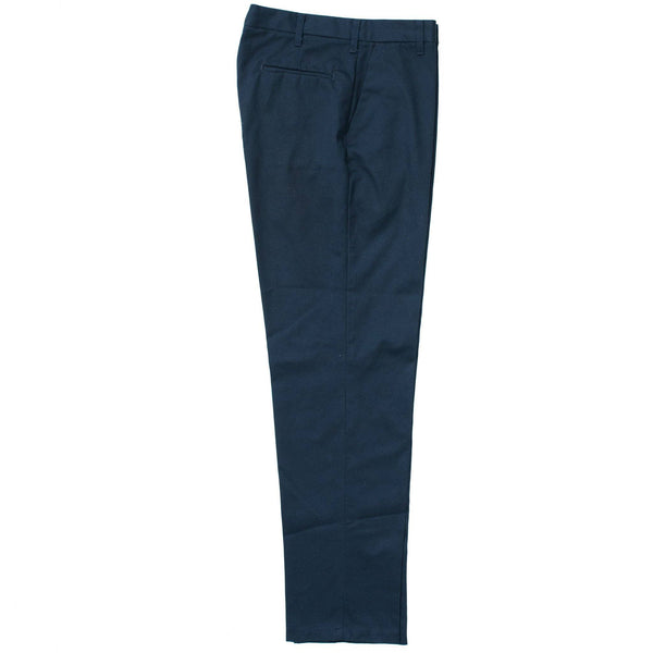 2b78bca87054 Used Work Clothes - Used Pants