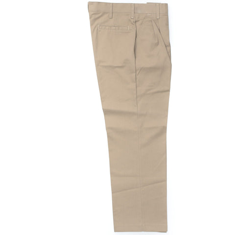 Used Standard Work Pants - Brown