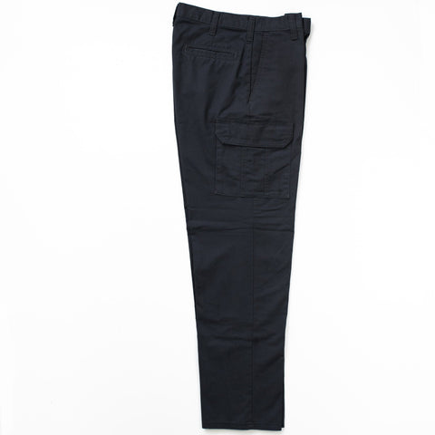 100% Cotton Scrub Pants