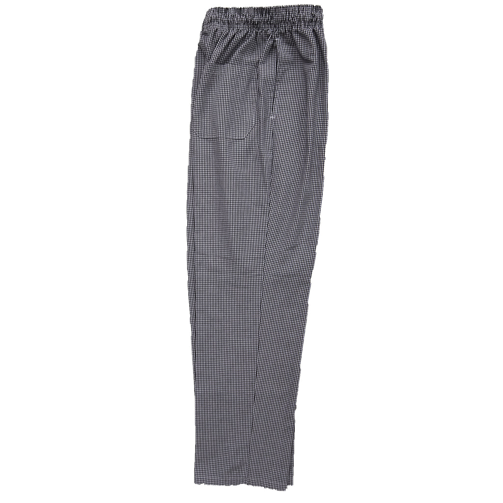Used Standard Chef Pants