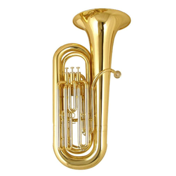 Elkhart Mini Bb Tuba 100TUB