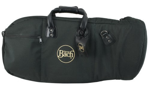 Vincent Bach synthetic baritone gig bag