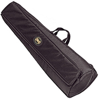 Vincent Bach synthetic trombone gig bag