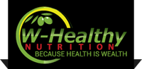 whealthy-nutrition