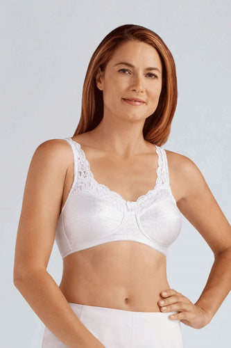 Annabell - Soft Cup Bra