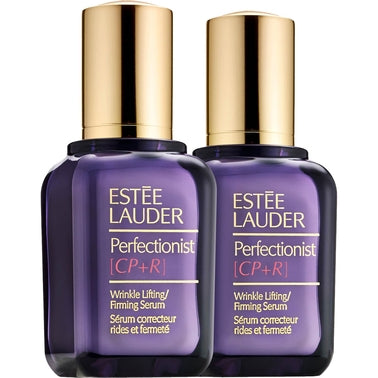 2-Pc. Perfectionist [CP+R] Wrinkle Lifting & Firming Serum