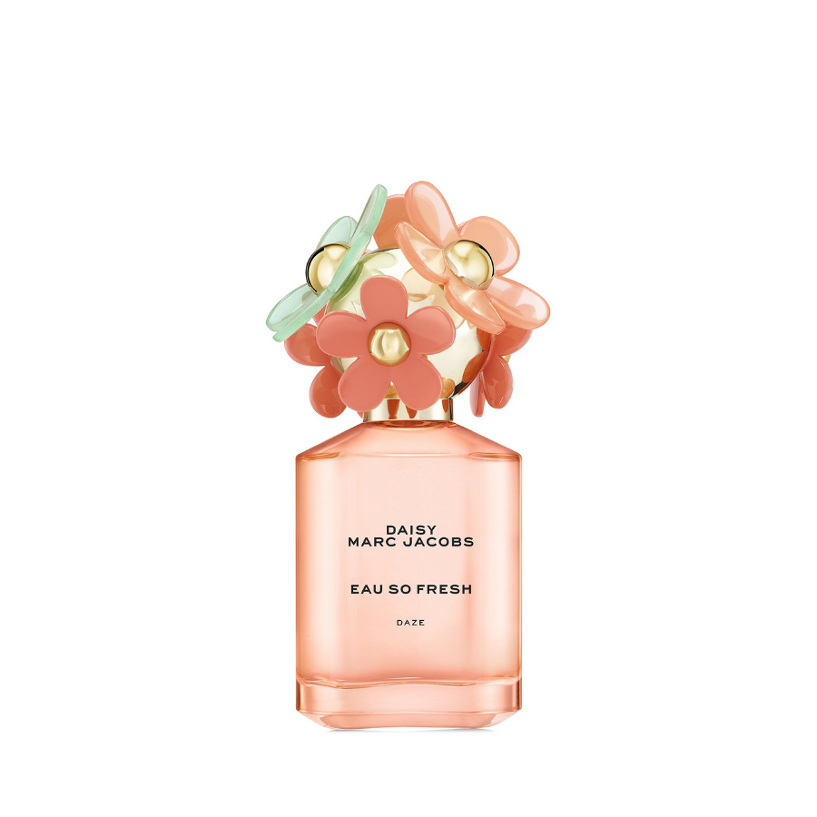 Marc Jacobs Daisy Fresh Daze