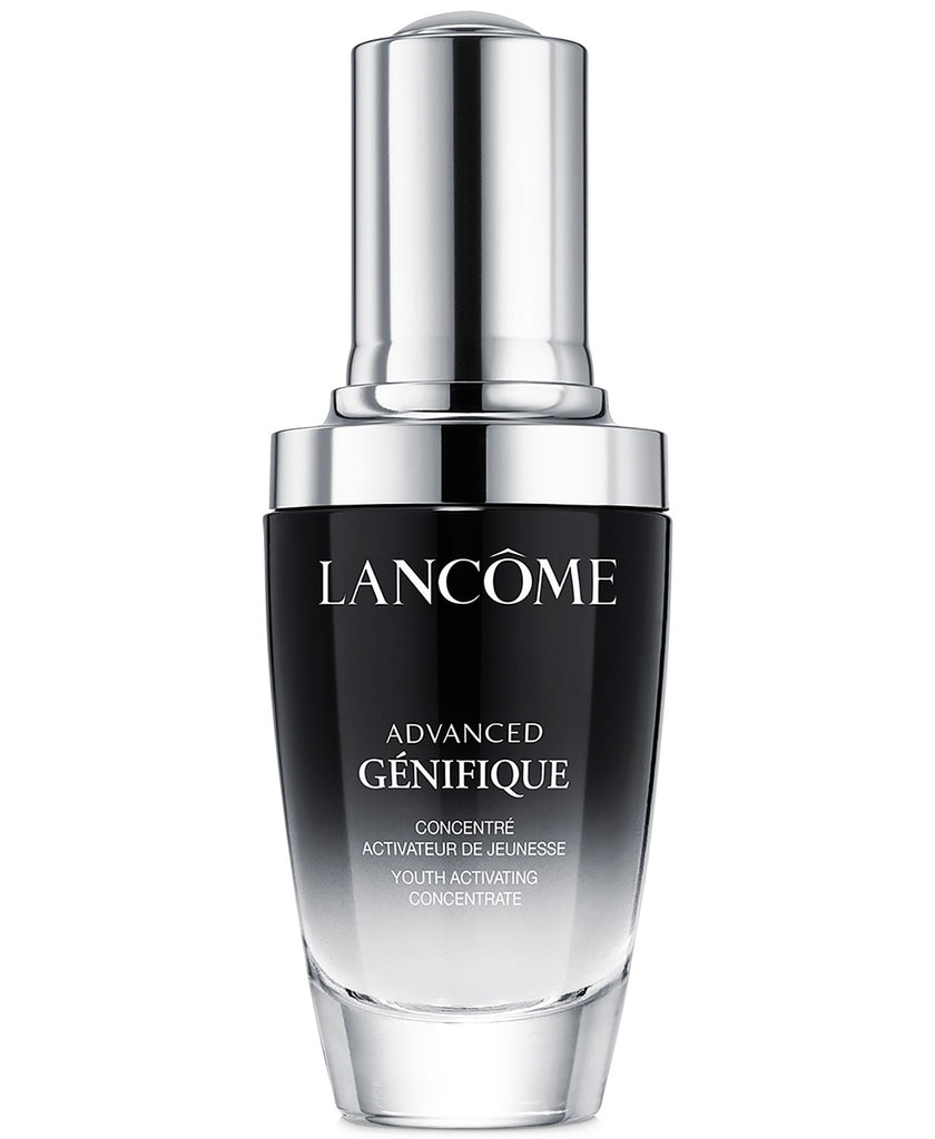 ADVANCED GÉNIFIQUE FACE SERUM