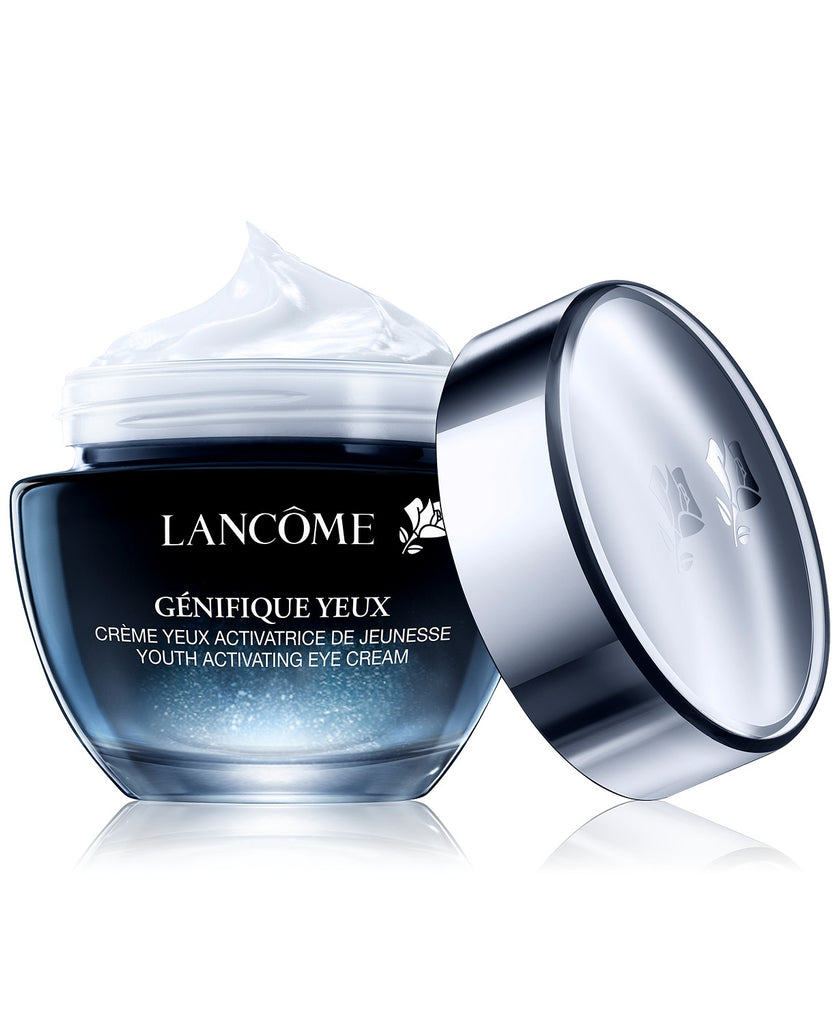 ADVANCED GÉNIFIQUE YEUX EYE CREAM