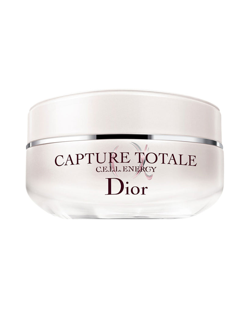CAPTURE TOTALE C.E.L.L. ENERGY EYE CREAM