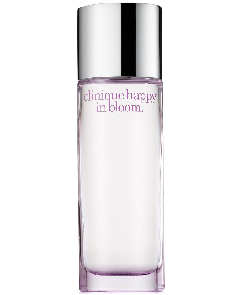 Clinique Happy in Bloom™ Perfume
