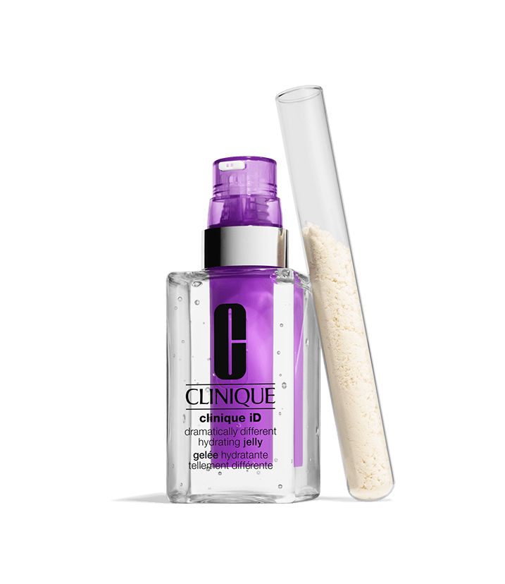 Active Cartridge Concentrate™ for Lines & Wrinkles