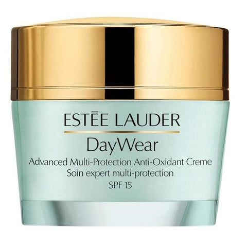 Daywear Advanced Multi-Protection Anti-Oxidant Dry Skin Creme Spf 15