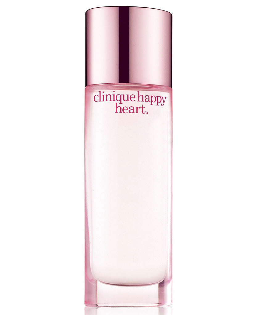 Happy Heart Perfume Spray