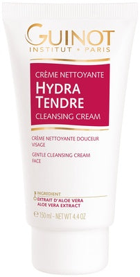 Hydra Tendre Facial Cleanser