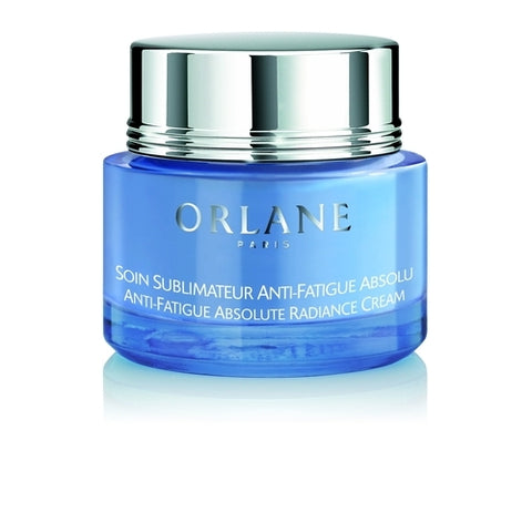 ORLANE PARIS Anti-Fatigue Absolute Radiance Cream