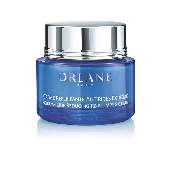 ORLANE PARIS Extreme Line-Reducing Re-Plumping Cream